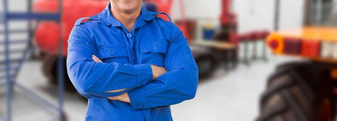 วิธีการสั่งผลิต-เสื้อช็อป-ใช้สำหรับงานช่าง